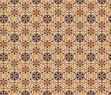 Rflower_of_life_-_maroccan_heat_shop_preview