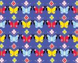 Rrcardmaking___papercraft_butterflies_thumb