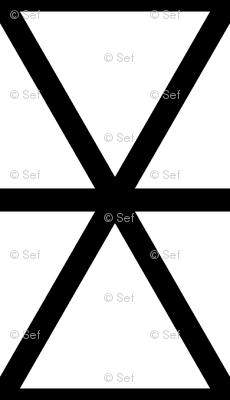 R6X Ci = R3X Vi