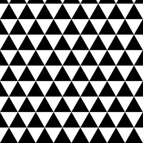 R6X C = R3X V fabric by sef on Spoonflower - custom fabric
