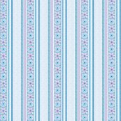Rflowersquares_stripes_shop_thumb