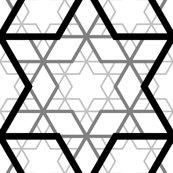 Rrxv1layer3-1040p-40-20-10_shop_thumb