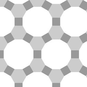 01225687 : SC64 V : grey