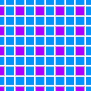 Blue_and_Purple_Windowpane_Check