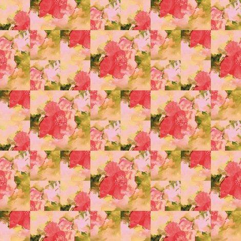 Rrpomegranate_flower_montage_shop_preview
