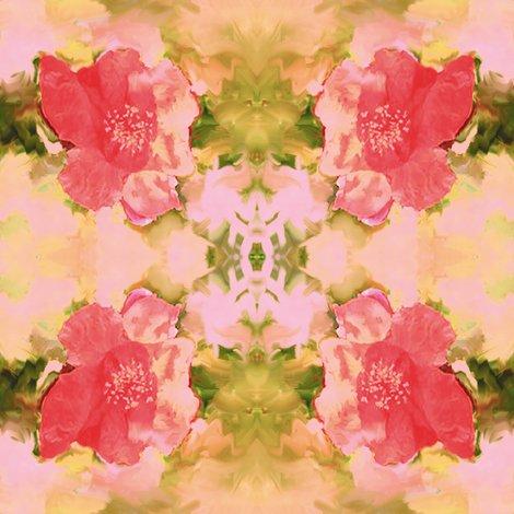 Rrpomegranate_flower__l_shop_preview