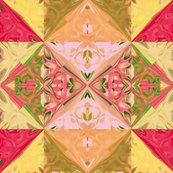 Rrrrpomegranate_quilt_shop_thumb