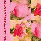 Rrrpomegranates_and_seeds_l_shop_thumb
