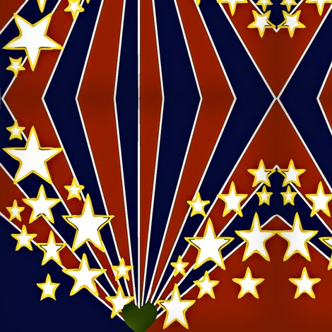 Rrrstars_and_stripes2finishedagain_shop_preview