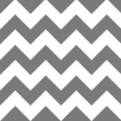 Rrrgrey_chevron_shop_thumb