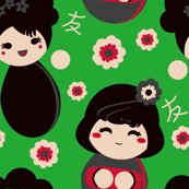 Rrrkokeshi_japanese_3_shop_thumb