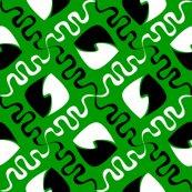 Rrsquiggle_leaf_lawn_shop_thumb