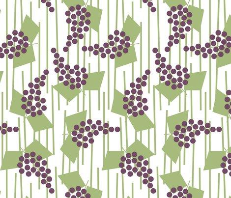 Rrrrrgeometric_grapes_limited_palette_shop_preview