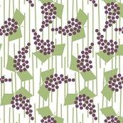 Rrrrrgeometric_grapes_limited_palette_shop_thumb