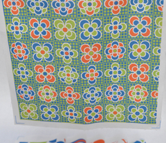 Rrrcheckered_flowers_rgb_comment_183656_preview