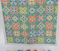 Rrrcheckered_flowers_rgb_comment_183656_thumb