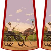 Rrspoon-ostrich-rider-bouffant-skirt_shop_thumb