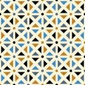 Rflowerol__maroc_blue_komp_rapport_small_120609_shop_thumb