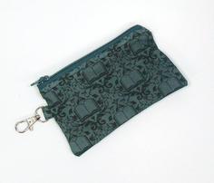 Rrrbookdamask-gray_comment_358625_thumb