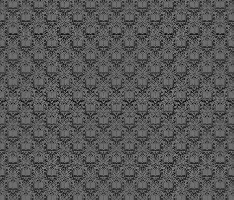 Rrrbookdamask-gray_shop_preview