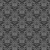 Rrrbookdamask-gray_shop_thumb