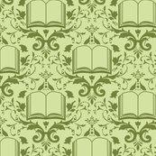 Rrrrrbookdamask-green_shop_thumb
