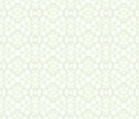 Edges 3 fabric by helenklebesadel on Spoonflower - custom fabric