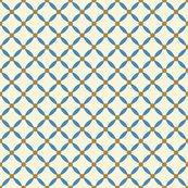 Marocco_blue_grid_rapport_120609.ai_shop_thumb