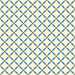 Maroccan twilight, Grid1 (comp)