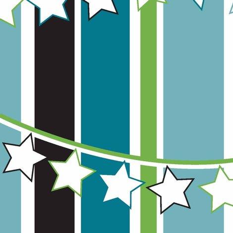 Rrrrrrrrbunting_stripes_shop_preview