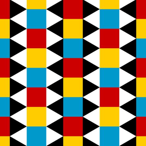 S44X V x3 fabric by sef on Spoonflower - custom fabric
