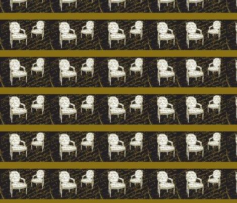 Rtwo_french_chairs_black_stripe_shop_preview