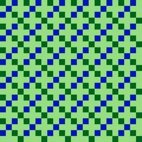 Cross_Fields__color2