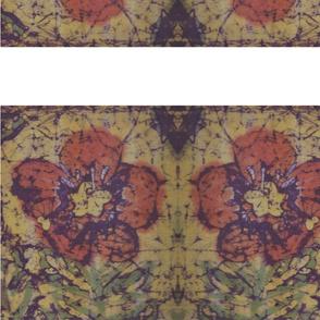 Mere_flower_no_line
