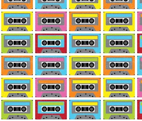 Rcassettes1_shop_preview