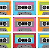 Rcassettes1_shop_thumb