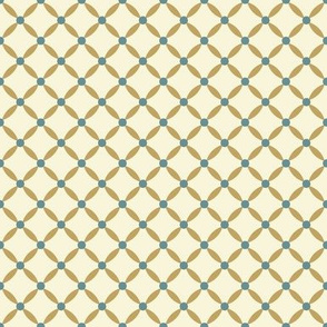 Maroccan_landscape_Grid (comp2)