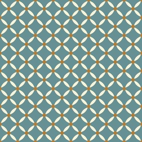 Maroccan_landscape_Grid2 (comp)