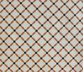 Rrmaroccan_heat_grid_rapport_120609.ai_comment_196943_thumb