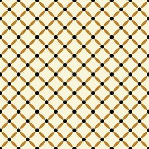Maroccan heat, Grid1 (comp)