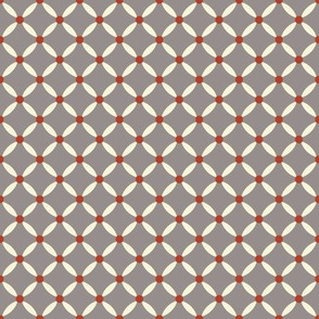 Maroccan heat - Grid2 (comp)