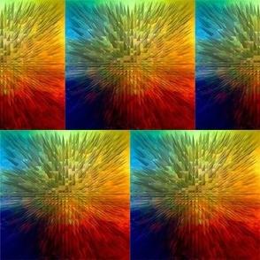 My_Spectrum