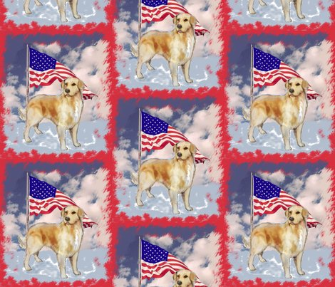 Rrgolden_retriever_with_flagbest_shop_preview