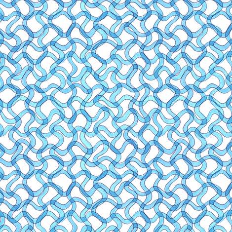 Rrrspirogyra8c-blue_shop_preview