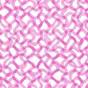 Rrspirogyra8c-pink_shop_thumb