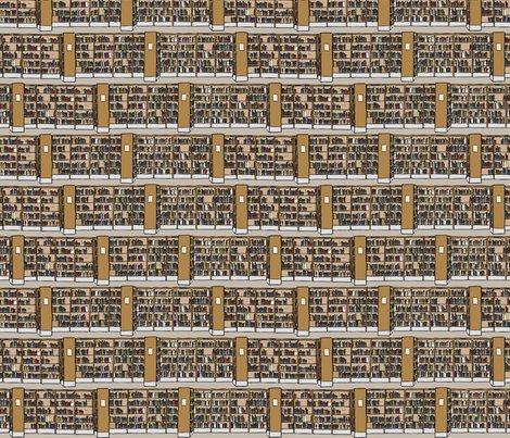 Rrstevelambert_library_shop_preview