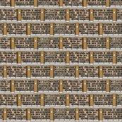 Rrstevelambert_library_shop_thumb