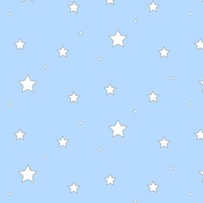 Starz2