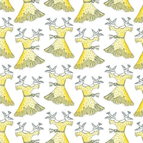 Rrrflying-dress_shop_preview