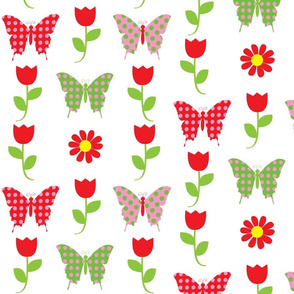 butterfly-tulips-large-new